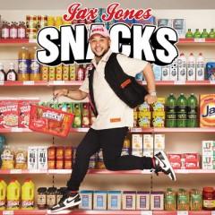 This Is Real - Jax Jones feat. Ella Henderson