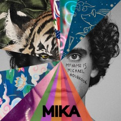 Dear Jealousy - Mika