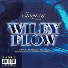 Wiley Flow - Stormzy
