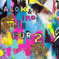 Table For 2 - Alok Feat. Iro
