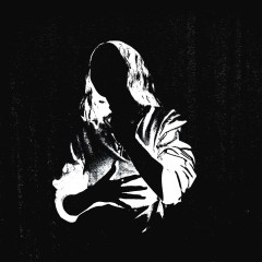 Lonely - Noah Cyrus