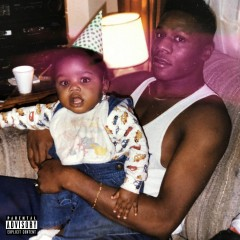 Toes - DaBaby feat. Lil Baby & Moneybagg Yo