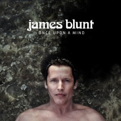 I Told You - James Blunt