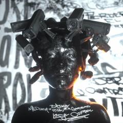Lose Control - Meduza, Becky Hill & Goodboys