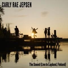 The Sound - Carly Rae Jepsen