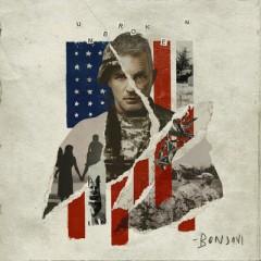 Unbroken - Bon Jovi