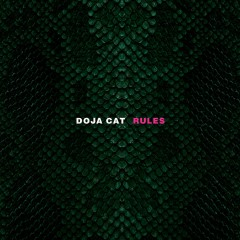 Rules - Doja Cat