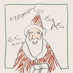 White Christmas - Eric Clapton