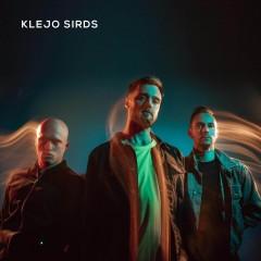 Klejo Sirds - Neon Saturdays