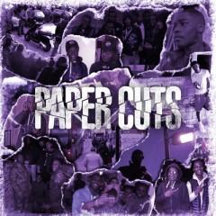 Paper Cuts - Dave