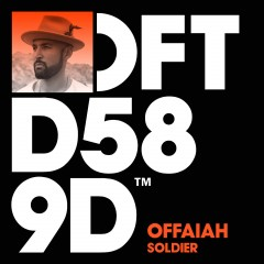 Soldier - Offaiah