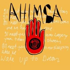 Ahmisa - U2 & A. R. Rahman