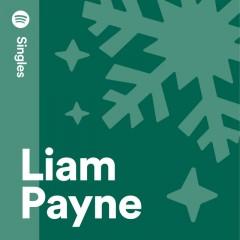 Let It Snow! Let It Snow! Let It Snow! - Liam Payne