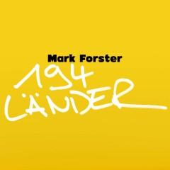 194 Lander - Mark Forster