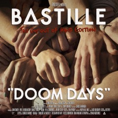 Admit Defeat - Bastille
