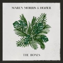 The Bones - Maren Morris & Hozier
