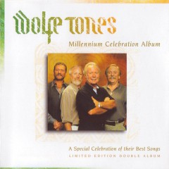 Come Out Ye Black And Tans - The Wolfe Tones