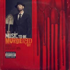 Unaccommodating - Eminem & Young M.A.