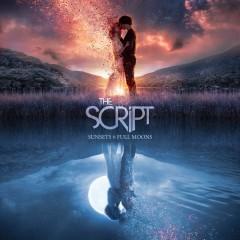 Run Through Walls - Script