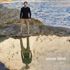 Halfway - James Blunt feat. Ward Thomas