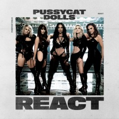React - Pussycat Dolls