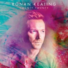 One Of A Kind - Ronan Keating feat. Emeli Sande