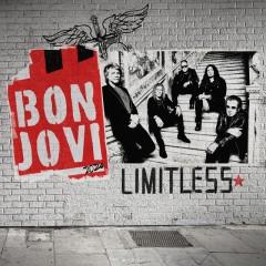 Limitless - Bon Jovi