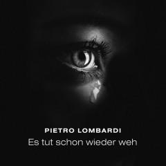Es Tut Schon Wieder Weh - Pietro Lombardi