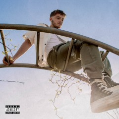 Young & Alive - Bazzi
