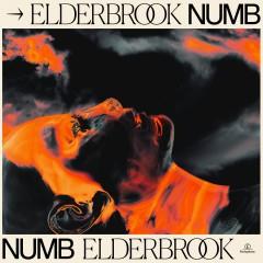Numb - Elderbrook