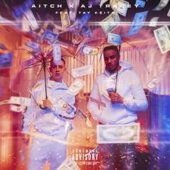 Rain - Aitch, AJ Tracey feat. Tay Keith
