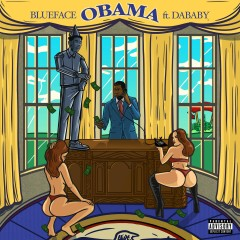 Obama - Blueface feat. DaBaby
