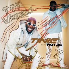 Top Winners - Tinie Tempah feat. NOT3S