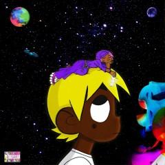 Bean (Kobe) - Lil Uzi Vert feat. Chief Keef
