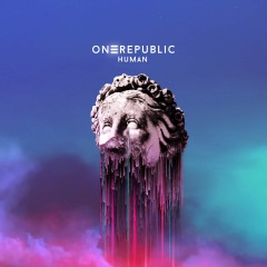 Better Days - One Republic