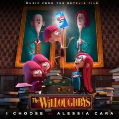 I Choose - Alessia Cara