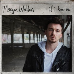 Chasin' You - Morgan Wallen
