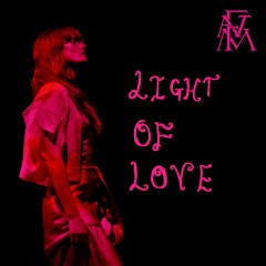 Light Of Love - Florence & The Machine