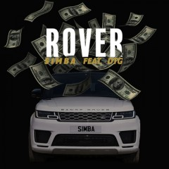 Rover - S1MBA feat. DTG