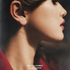 Boyfriend - Selena Gomez