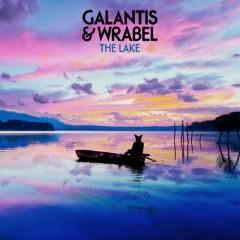 The Lake - Galantis & Wrabel
