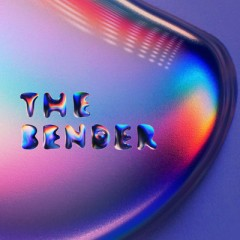 The Bender - Matoma & Brando