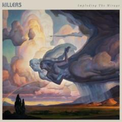 Fire In Bone - Killers