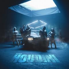 Houdini - KSI feat. Swarmz & Tion Wayne