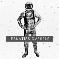 Ieskaties Dvēselē - Aivo Oskis & Rassell