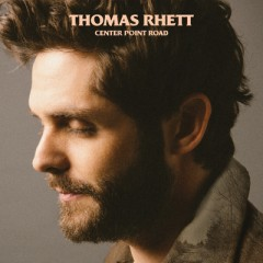 Beer Can't Fix - Thomas Rhett feat. Jon Pardi
