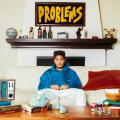 Problems - Bryce Vine feat. Grady