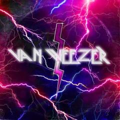 Hero - Weezer