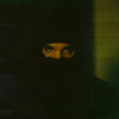 Demons - Drake feat. Fivio Foreign & Sosa Geek