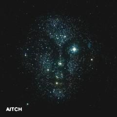 30 - Aitch